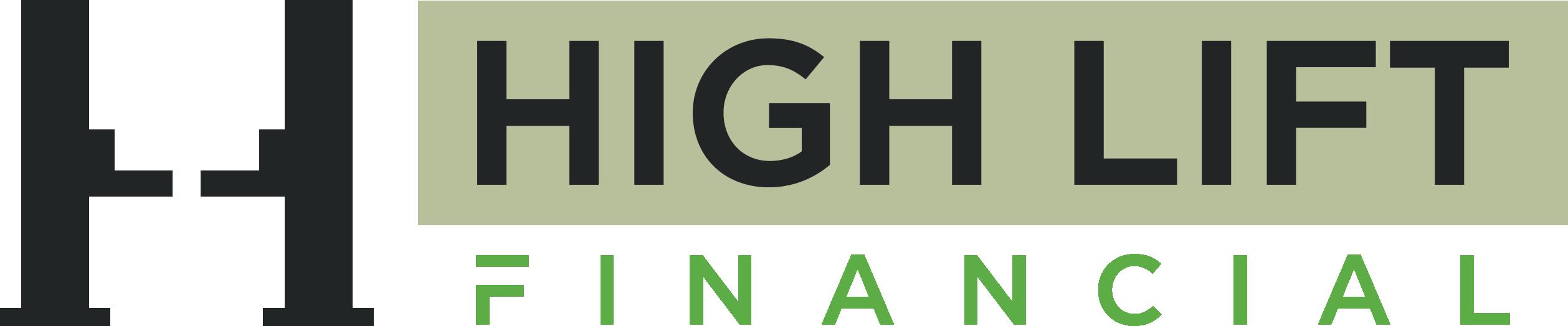 High Lift Financial